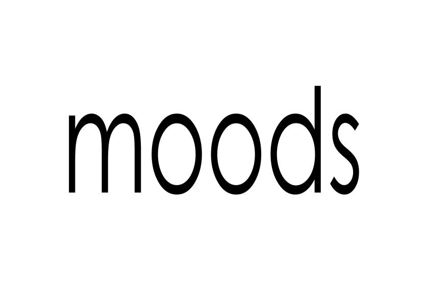 mood-06