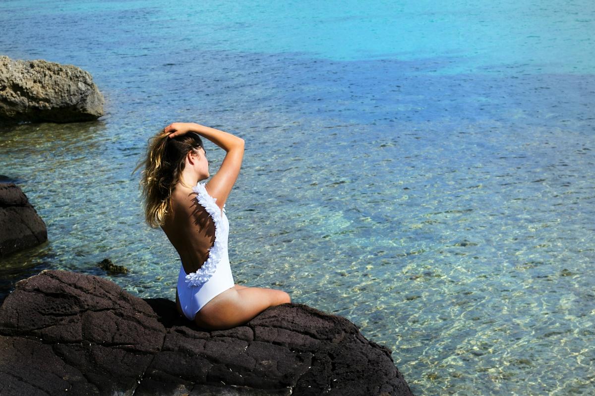 08102017: #sardinia - dream island