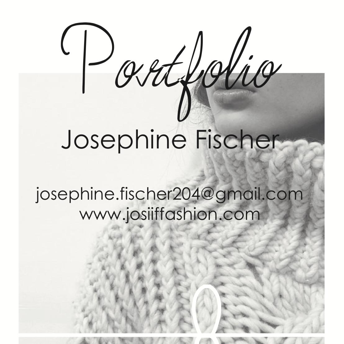01012018: #portfolio update