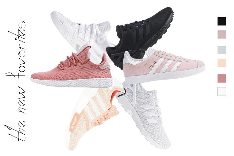 adidas1-01