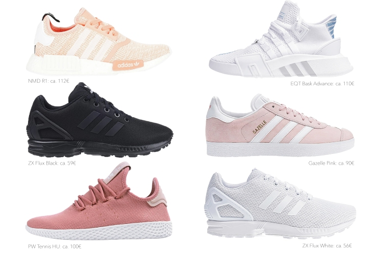 adidas1-03